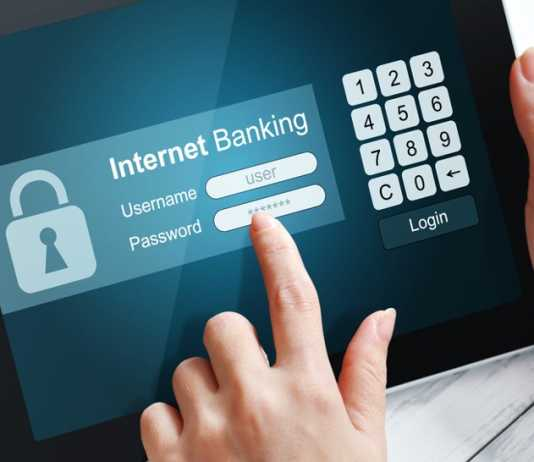 Tens of thousands of Westpac customers' personal information has been successfully hacked by fraudsters.