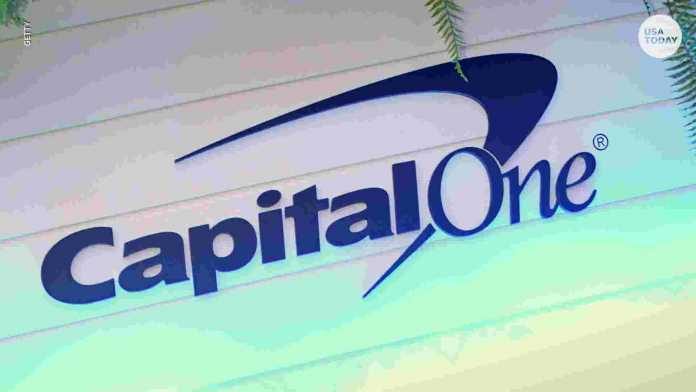 Capital One is the latest to suffer a massive data breach at the hands of hackers.
